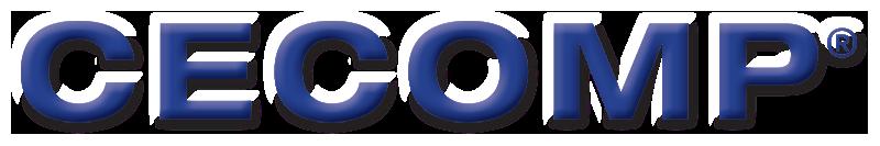 Cecomp Electronics Digital Pre...